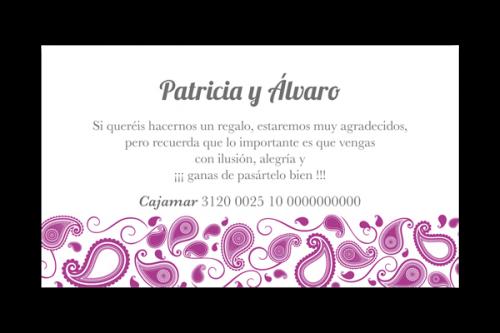 tarjeta-de-visita-cachemir-purpura-invitaciones-boda-detiketa