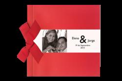 libro-de-firmas-rojo-invitaciones-boda-detiketa