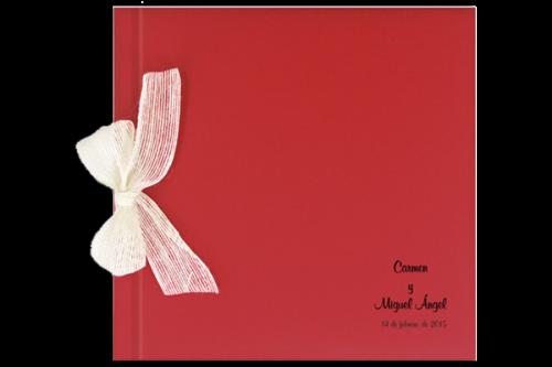 libro-de-firmas-rojo-con-lazo-blanco-invitaciones-boda-detiketa