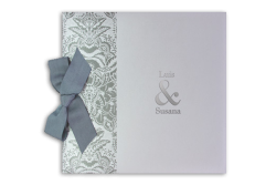 libro-firmas-plata-barroco-invitaciones-boda-detiketa