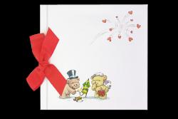 libro-firmas-osos-con-lazo-invitaciones-boda-detiketa