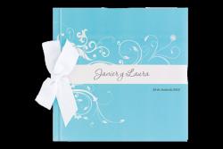 libro-de-firmas-azul-floreada-invitaciones-boda-detiketa