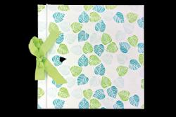 -libro-de-firmas-verde-con-hojas-y-lazo-invitaciones-boda-detiketa