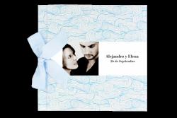 libro-firmas-olas-invitaciones-boda-detiketa