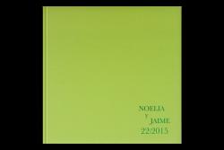 libro-de-firmas-verde-lima-invitaciones-boda-detiketa