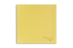 libro-firmas-oro-brillo-invitaciones-boda-detiketa