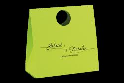caja-de-obsequio-verde-lima-invitaciones-boda-detiketa