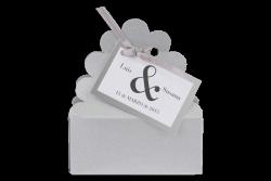 caja-de-obsequio-plata-barroca-invitaciones-boda-detiketa
