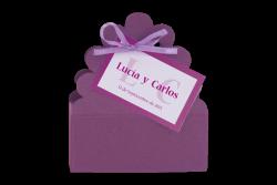 caja-de-obsequio-lila-brillo-invitaciones-boda-detiketa