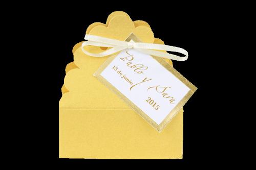 caja-de-obsequio-oro-brillo-invitaciones-boda-detiketa