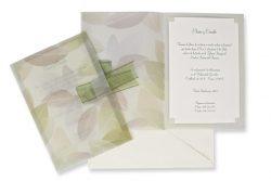 100.322-invitaciones-boda-detiketa
