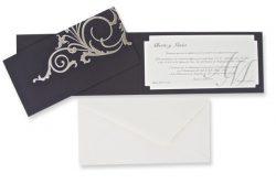 100.464-invitaciones-boda-detiketa