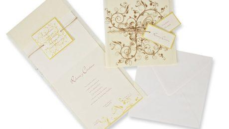 100.476-invitaciones-boda-detiketa