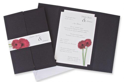 100.477-invitaciones-boda-detiketa