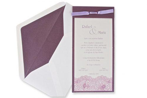 100.488-invitaciones-boda-detiketa