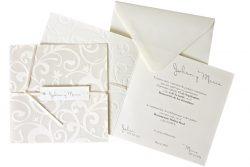 100.531-invitaciones-boda-detiketa