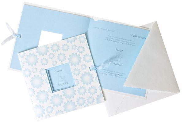 100.532-invitaciones-boda-detiketa