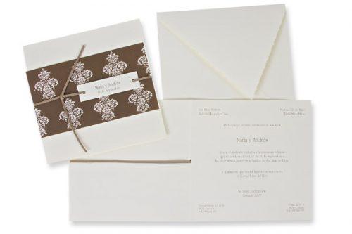 100.534-invitaciones-boda-detiketa
