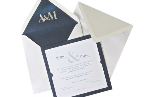 100.539-invitaciones-boda-detiketa
