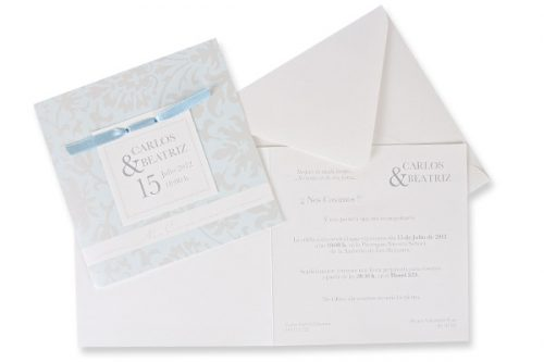100.541-invitaciones-boda-detiketa