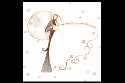 120470-invitaciones-boda-detiketa-2
