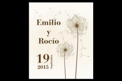 125528-invitaciones-boda-detiketa
