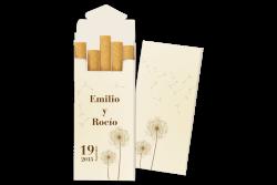 140528-invitaciones-boda-detiketa