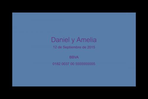 200166-invitaciones-boda-detiketa