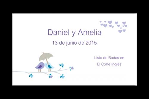 200666-invitaciones-boda-detiketa