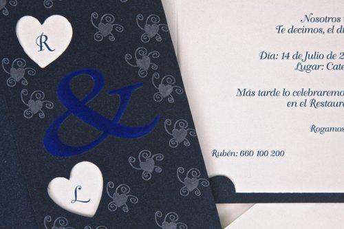 100.206-invitaciones-boda-detiketa