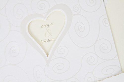 251-1-invitaciones-boda-detiketa