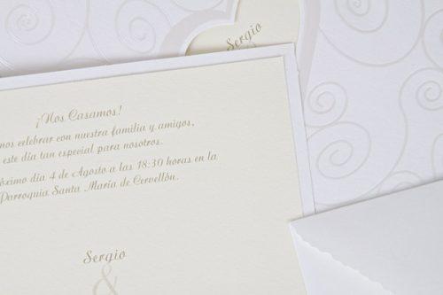 100.251-invitaciones-boda-detiketa