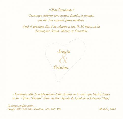 251-interior-invitaciones-boda-detiketa