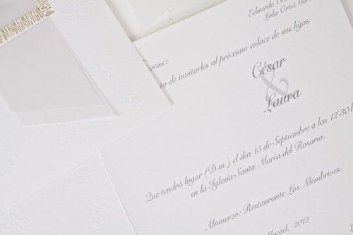 100.311-invitaciones-boda-detiketa