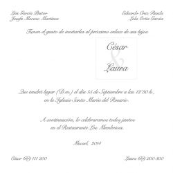 311-interior-invitaciones-boda-detiketa