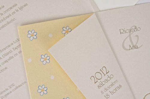 100.329-invitaciones-boda-detiketa