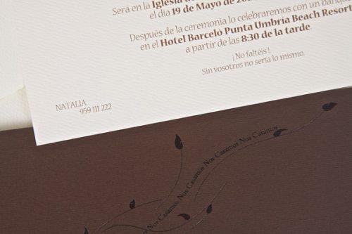100.463-invitaciones-boda-detiketa