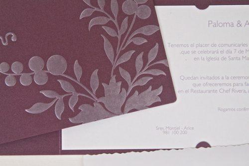100.466-invitaciones-boda-detiketa
