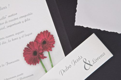 477-2-invitaciones-boda-detiketa