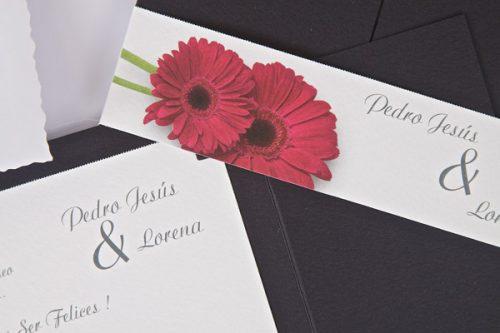 477-3-invitaciones-boda-detiketa