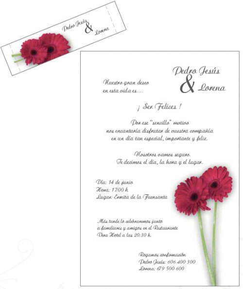 477-478-interior-invitaciones-boda-detiketa