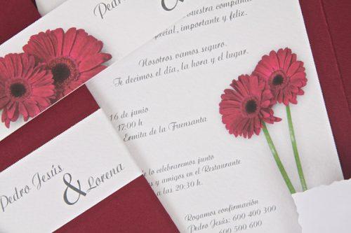 100.478-invitaciones-boda-detiketa