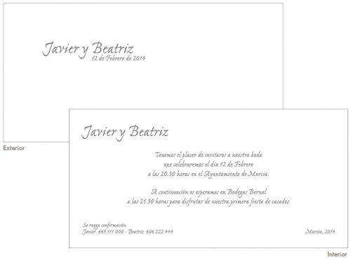 100.487-invitaciones-boda-detiketa