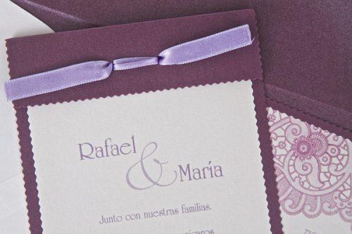 488-1-invitaciones-boda-detiketa