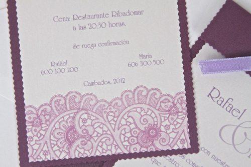 488-2-invitaciones-boda-detiketa