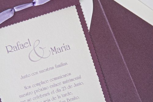 488-3-invitaciones-boda-detiketa