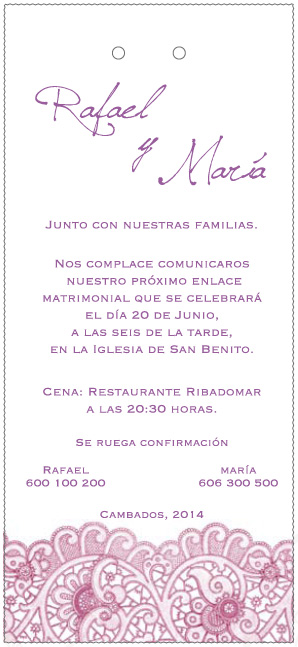 488-interior-invitaciones-boda-detiketa