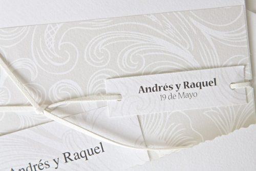 100.529-invitaciones-boda-detiketa