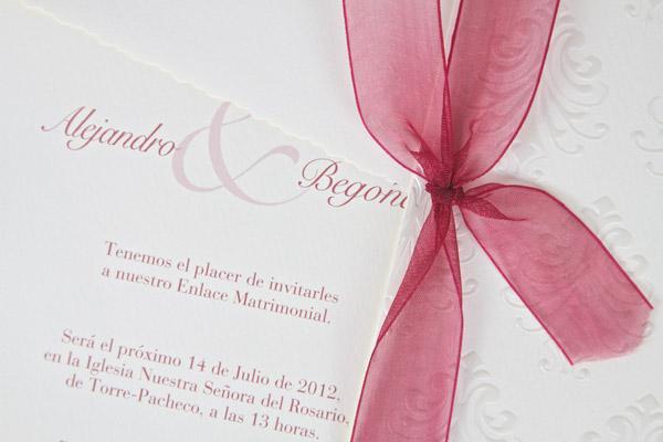 100.533-invitaciones-boda-detiketa