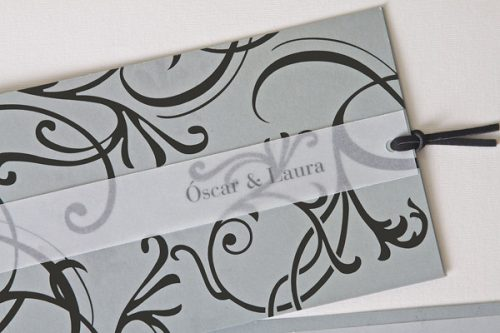 100.535-invitaciones-boda-detiketa